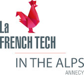 French Tech in the Alp Annecy